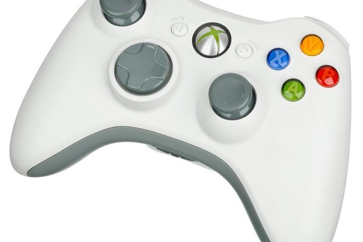 Khắc phục: Bộ điều khiển Xbox 360 không hoạt động trên Windows 10