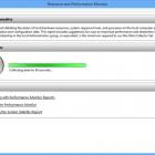 Kiểm tra hiệu suất máy tính trong Windows 8 / 8.1
