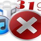 Sửa lỗi 3194 trong iTunes khi cập nhật hoặc hạ cấp iPhone, iPad