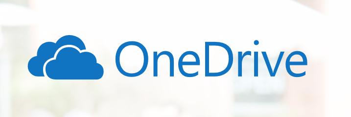 Thiết lập lại OneDrive trong Windows 10