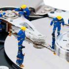 3 Cách để kiểm tra tình trạng của đĩa cứng trên Windows