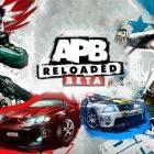 Download APB Reloaded
