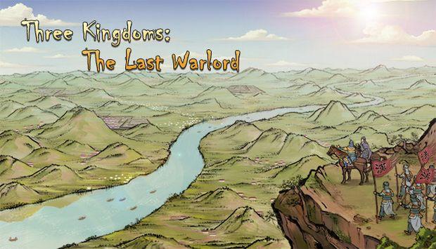 Three Kingdoms: The Last Warlord Miễn phí