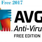 avg antivirus free 2017 phan mem diet virus mien phi tot nhat cho windows