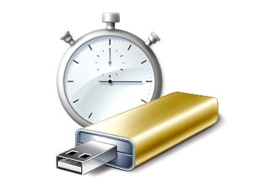 Bật/ Tắt ReadyBoost trong Windows 8/ 7