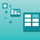 Các công thức Excel giúp bạn làm việc nhanh hơn