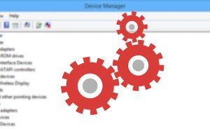 Cách gỡ bỏ các Drivers cũ trong Windows 10/8/7