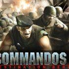 Download Commandos 3: Destination Berlin Miễn phí