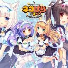 Download NEKOPARA Vol. 3 miễn phí cho PC