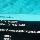 Khôi phục lại biểu tượng Cache bị hỏng trong Windows