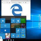 Nâng cấp lên Windows 10, sử dụng Windows 10 ISO