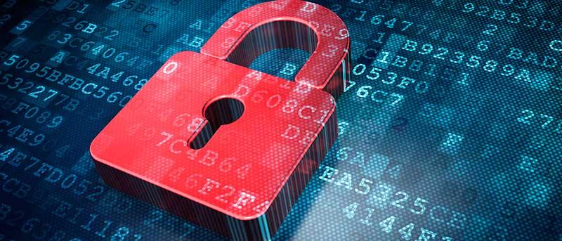 Phục hồi một ổ cứng bị nhiễm CryptoLocker