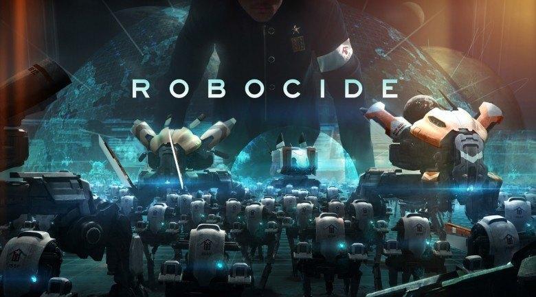 tai-robocide-danh-cho-may-tinh-windows-7810-va-mac