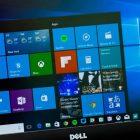 Thay đổi các biểu tượng ứng dụng trong Start Menu Windows 10