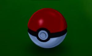 5 Game Pokemon hay nhất dành cho Android