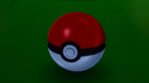 5 trò chơi Pokemon hay nhất cho Android