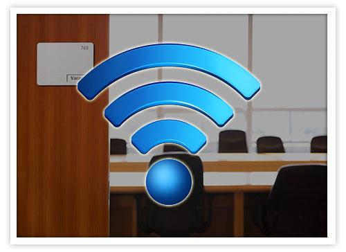Cách khắc phục tín hiệu WiFi yếu