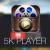 Download 5KPlayer 4.3 – Phần mềm phát Video ở Độ phân giải cao