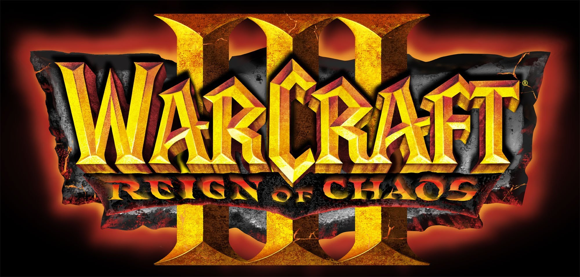 Tải Warcraft 3: Reign of Chaos