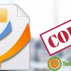 Cách copy văn bản PDF