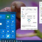 Cách xoá thư mục Windows.old trên Windows 10