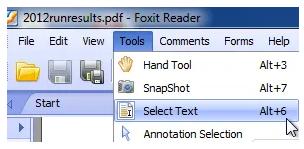 cách copy file pdf không cho copy