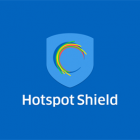 Download Hotspot Shield 6.8.9 - Hỗ trợ truy cập các Website bị chặn