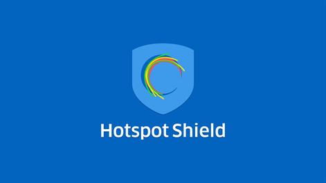 Tải xuống Hotspot Shield 7.0.5 - Hỗ trợ truy cập các trang web bị chặn