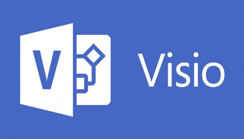 Download Office Visio 2016 [ 32-bit & 64-bit ] Full