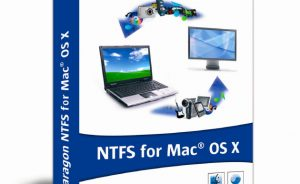 Download - Paragon NTFS for Mac 15.0.729