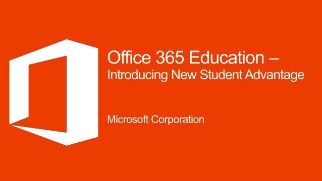 lam-nao-de-cai-dat-office-365-education-proplus