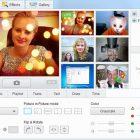 ManyCam 5.8.0 miễn phí - Thêm hiệu ứng đẹp cho Webcam