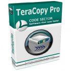 Phần mềm copy nhanh nhất hiện nay - TeraCopy 3.1.0