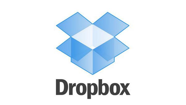 Phần mềm Lưu trữ, chia sẻ dữ liệu trực tuyến - Dropbox 30.4.22