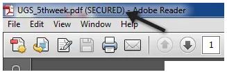 file pdf không cho copy