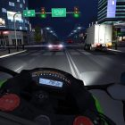 Tải Traffic Rider cho PC