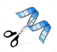 Phần mềm cắt Video miễn phí hàng đầu để cắt file Video lớn