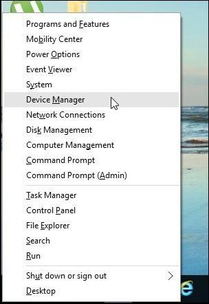 Cách bật Wake-On-Lan (WOL) trong Windows 10
