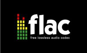 Download FlicFlac 1.02 - Chuyển đổi định dạng WAV, MP3, FLAC, OGG và APE