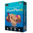Download DrawPlus X8 14.0 + Keygen