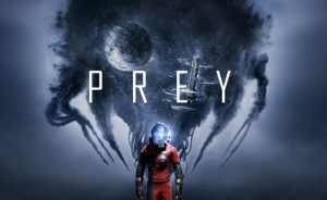 Tải game Prey 2017 cho Windows PC
