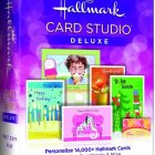 Download Hallmark Card Studio 2018 Deluxe miễn phí