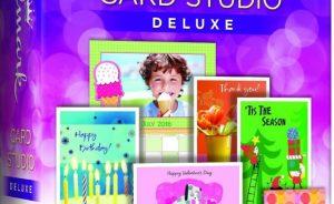 Download Hallmark Card Studio 2017 Deluxe miễn phí