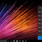Cách Bật/ Tắt Wi-Fi trong Windows 10