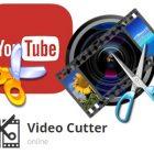 Cắt Video Online miễn phí - 5 trang web hay nhất để cắt Video online