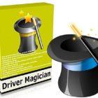 Download Driver Magician 5.0 Full Serial Key