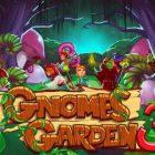 Tải gameGnomes Garden 3