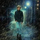 Hướng dẫn Tạo hiệu ứng mưa và thay đổi nền trong Photoshop