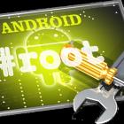 Làm thế nào để Root Android như Samsung Galaxy S7 / S7 Edge