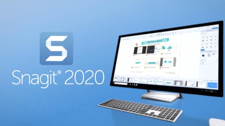 Kết quả tìm kiếm Kết quả tìm kiếm trên web Download SnagIT 2020 Full Key
